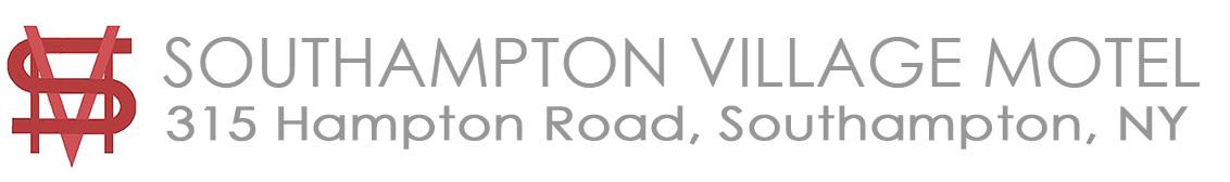 Logo & Bus Info 1