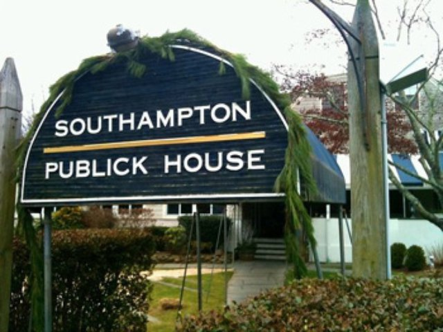 publick_house_cropped_640x480