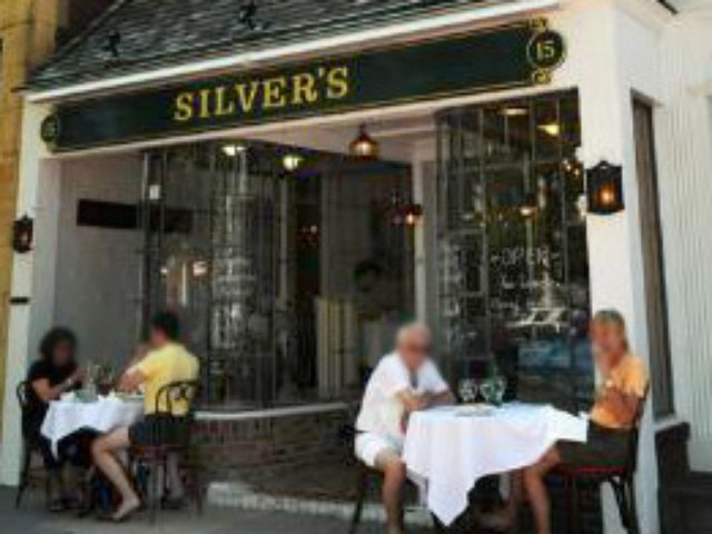 slivers_old_fashioned_foodd_cropped_640x480